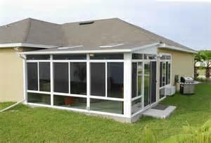 Backyard Design On A Budget Sunrooms Four Seasons Distributor Budget Glass Nanaimo Bc