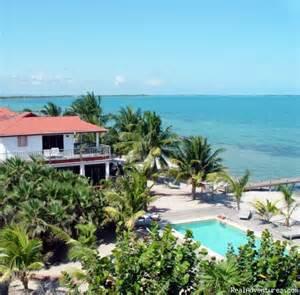 placencia belize hotels robert s grove resort placencia belize hotels