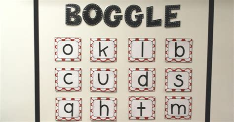 printable boggle letters technology rocks seriously polka dot letters