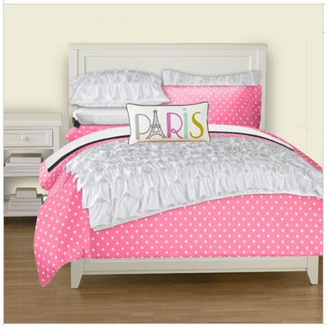 pottery barn teen beds pottery barn teen dream bed bedroom pinterest