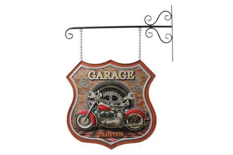 dekoratif cift yoenlue motor temali ferforje aski mnkhomecom