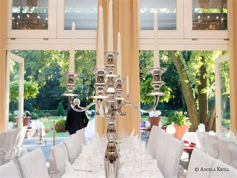 hochzeit englischer garten berlin teehaus im englischen garten