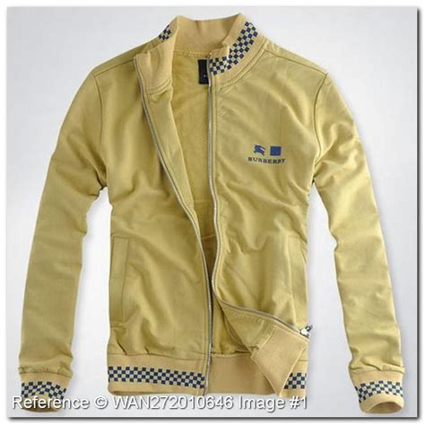 110 95 divifashion burberry jacket for