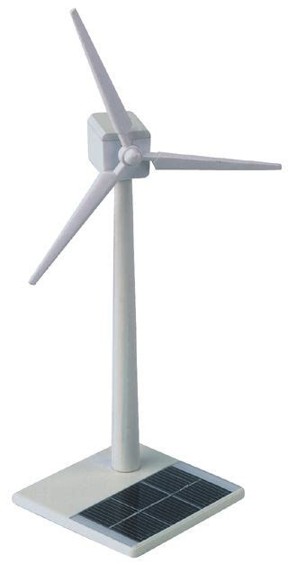Desk Toys For Office Science Toys Wind Turbine And Office Desks On Pinterest