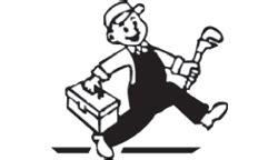 Fritz Plumbing by Morgott Fritz Plumbing Heating Clair Shores Mi 48080 2261 Yellowbook