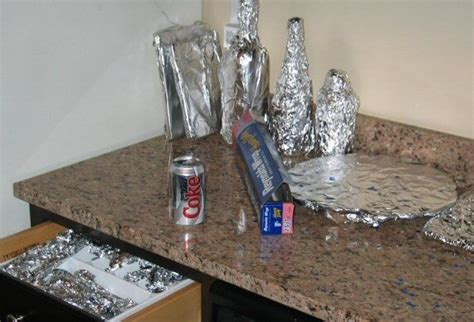 House Pranks by 25 Best Ideas About House Pranks On Pranks