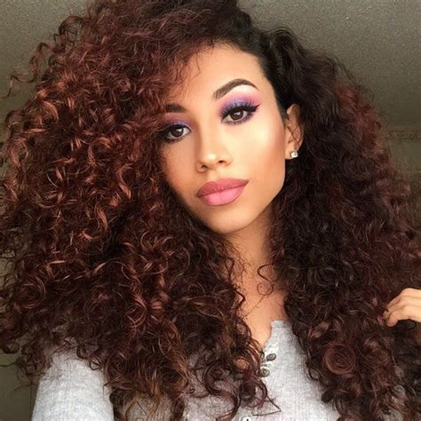 how to style hair for track and field 850 best natural braided styles images on pinterest
