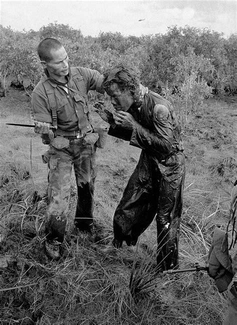 vietnam war nh 236 n lại đời m 236 nh the vietnam war in pictures