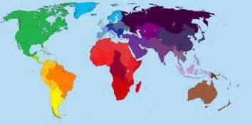 World Wiki File World Map Jpg