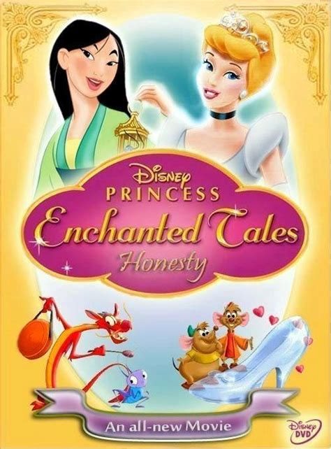 and the kã rner princess new tales volume 1 books disney princess enchanted tales