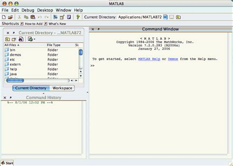 matlab tutorial questions matlab tutorial