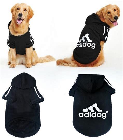 pajamas large breed large breed clothing breed dogs spinningpetsyarn