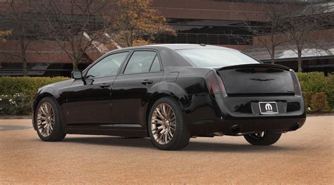 chrysler phantom 2014 chrysler 300s phantom black news and information