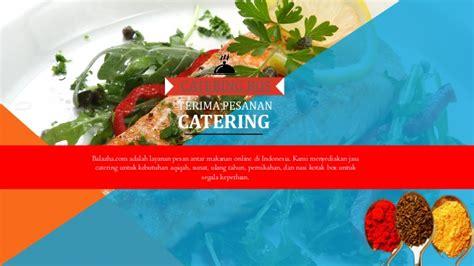Catering Diet Sehat Murah Sby catering bos diet mayo sehat surabaya sidoarjo murah