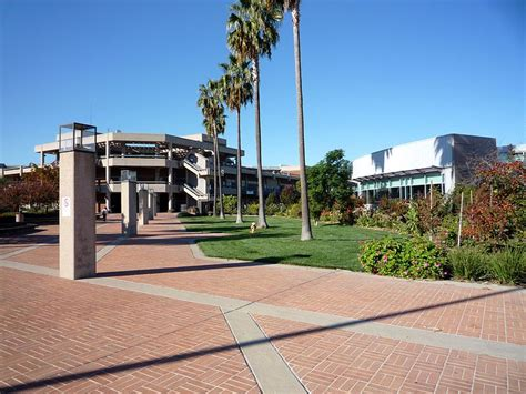 Santa Clara Mba Tuition by Mission College Degree Programs Majors And Admissions