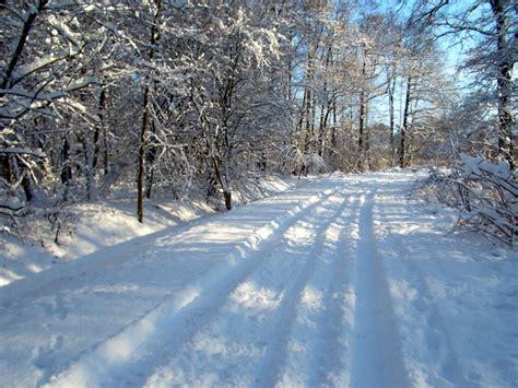 winterbilder landschaftsbilder