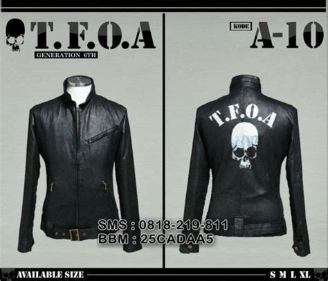 Top Product Jaket Pria Korea Jepang Wolverine Murah U Kado Ha 83 best denfashion images on crows zero bb and blazer