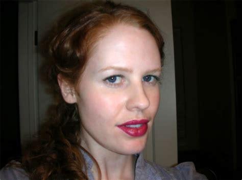 Enchanting Lipstick by Besame Enchanting Lipstick In Noir Reviews Photos