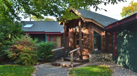 Cabins In Lake Placid Ny by Sleepy Lodge Lake Placid Vacation Rentals