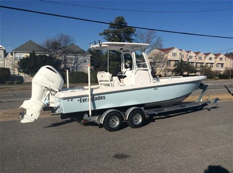 everglades boats for sale in louisiana everglades new and used boats for sale in ia