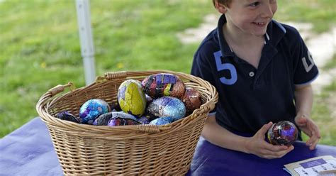 what to do during easter holidays easter 2015 10 things to do in the east during the