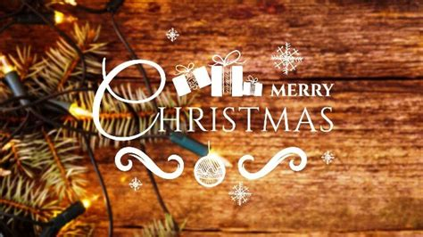 merry christmas messages songs  images