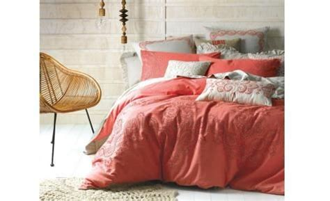 coral and beige bedroom coral with my grey and beige bedroom for the home pinterest