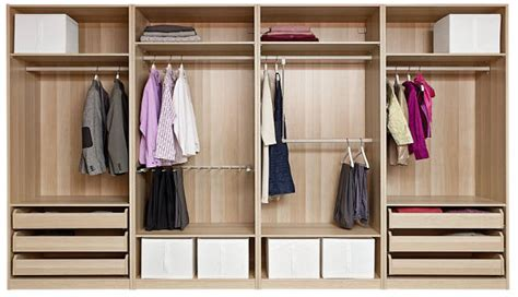 wardrobe flat pack wardrobe - Flat Pack Wardrobes Ikea