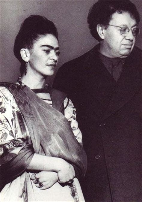 frida kahlo y diego rivera biography frida kahlo y diego rivera frido kahlo pinterest