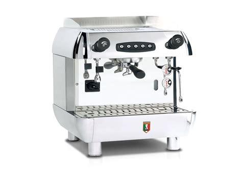 italian espresso maker italian espresso machines