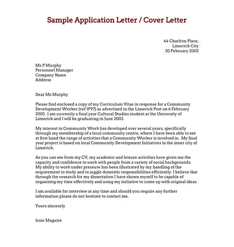 customer service cover letter samples resume genius