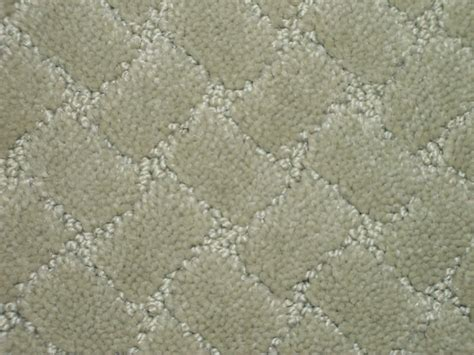 sculptured carpet  strongsville brunswick elyria medina