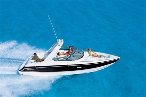 formula boats dealer login research formula boats on iboats