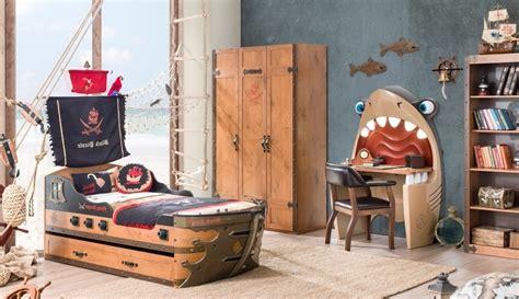 das schönste schlafzimmer schonste schlafzimmer wandtattoo der sch nste weg