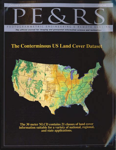 Pdf Of The 1990s pdf completion of the 1990s national land