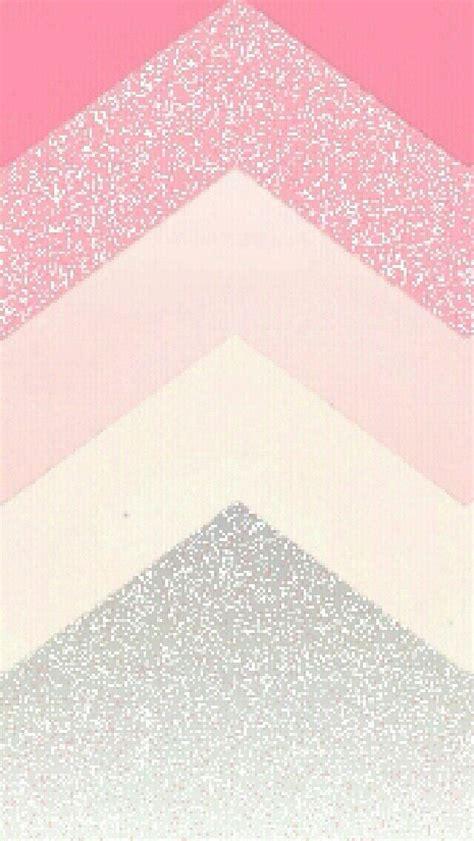 glitter wallpaper australia the 25 best iphone wallpaper glitter ideas on pinterest