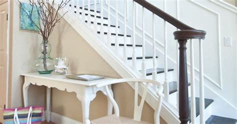 behr paint colors classic taupe classic taupe by behr possible living room dining room