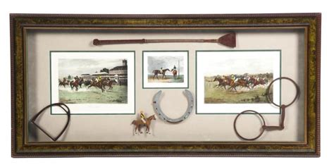 Frame Foto Box Asesoris american racing shadow box frame