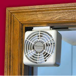room fans minuteman room to room doorway fan reviews wayfair