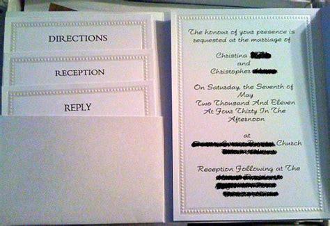 wedding invitation templates wilton wedding invitation