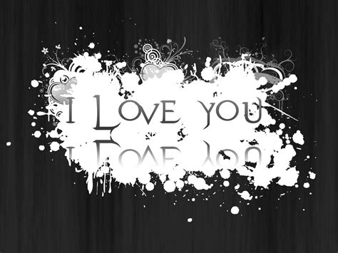 wallpaper hd black and white love wallpapers black and white love wallpapers