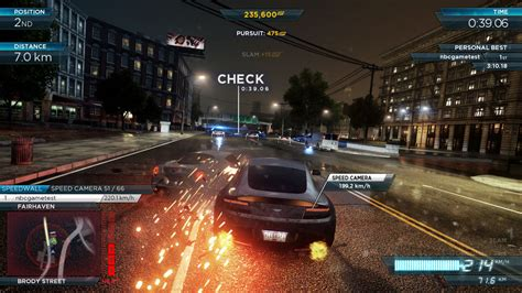 most wanted nfs apk need for speed most wanted benchmarked notebookcheck net reviews