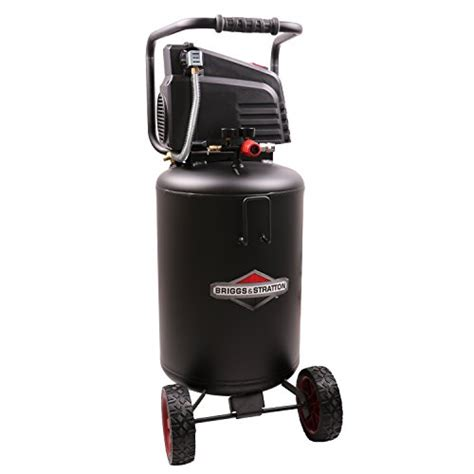 portable diesel air compressor for sale view 64 ads