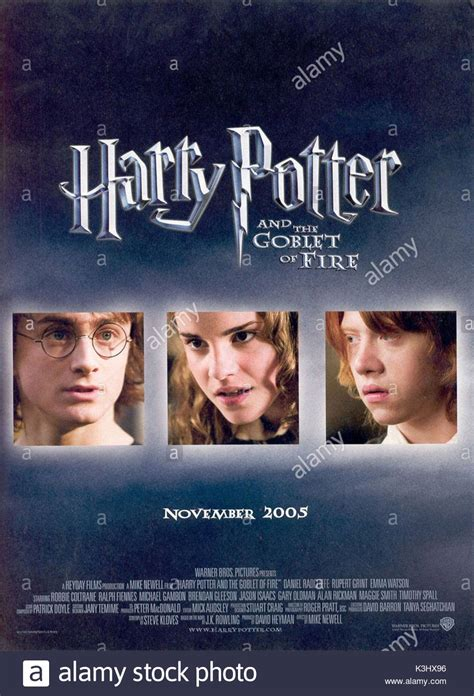 Hermione Granger And The Goblet Of by Harry Potter And The Goblet Of Hermione Granger And
