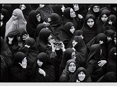 44 Days: the Iranian Revolution: David Burnett | Photographer Iranian Revolution