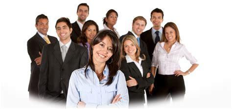 Buscamos: Secretaria, Ejecutivos de Ventas y Auxiliares ... Horario Walmart