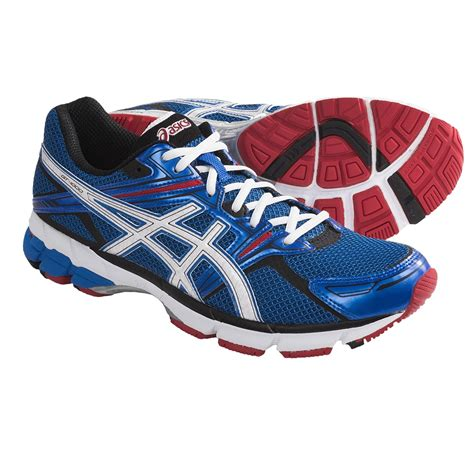 1000 Best Shoes by Asics Gt 1000 Running Shoes For Best Price