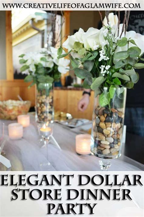 elegant dinner party menu 1079 best store projects images on pinterest diy