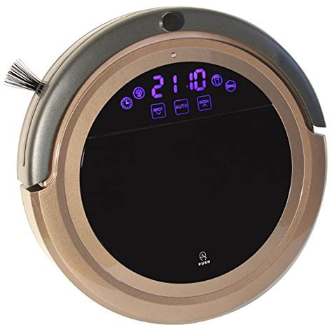 Cat Pc Computer Robot Pet Air Purifier by Infinuvo Hovo 174 710 Pet Series Robotic Vacuum With Hepa
