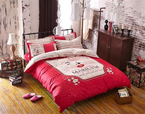 marilyn monroe comforter sets 2015 wholesale hotsell marilyn monroe bedding comforter